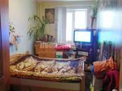 Квартиры,  Москва Алтуфьево, цена 8 500 000 рублей, Фото