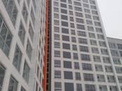 Квартиры,  Новосибирская область Новосибирск, цена 5 399 000 рублей, Фото