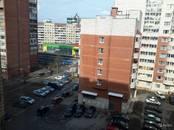 Квартиры,  Санкт-Петербург Красногвардейский район, цена 6 150 000 рублей, Фото