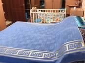 Квартиры,  Москва Марьино, цена 6 800 000 рублей, Фото