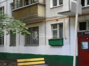 Квартиры,  Москва Бульвар Рокоссовского, цена 6 650 000 рублей, Фото