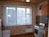 Квартиры,  Московская область Реутов, цена 5 000 000 рублей, Фото