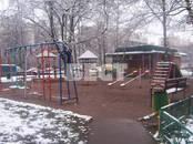 Квартиры,  Москва Планерная, цена 7 700 000 рублей, Фото