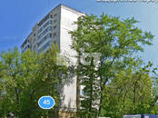 Квартиры,  Москва Пролетарская, цена 4 000 000 рублей, Фото