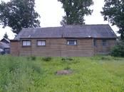 Дома, хозяйства,  Псковская область Дедовичи, цена 700 000 рублей, Фото