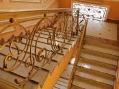 Квартиры,  Москва Чистые пруды, цена 29 393 382 рублей, Фото