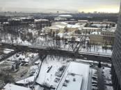 Квартиры,  Москва Киевская, цена 55 000 000 рублей, Фото