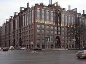 Квартиры,  Санкт-Петербург Площадь восстания, цена 4 850 000 рублей, Фото