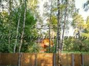 Дома, хозяйства,  Московская область Быково, цена 19 500 000 рублей, Фото