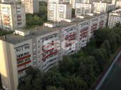 Квартиры,  Москва Медведково, цена 8 600 000 рублей, Фото