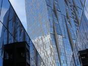 Квартиры,  Москва Парк победы, цена 39 000 000 рублей, Фото