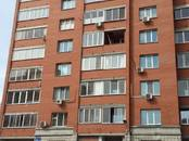 Квартиры,  Новосибирская область Новосибирск, цена 11 220 000 рублей, Фото