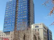 Квартиры,  Новосибирская область Новосибирск, цена 15 200 000 рублей, Фото