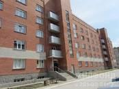 Квартиры,  Новосибирская область Искитим, цена 2 500 000 рублей, Фото