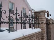Дачи и огороды,  Московская область Каширское ш., цена 15 000 000 рублей, Фото