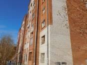 Квартиры,  Новосибирская область Бердск, цена 5 650 000 рублей, Фото