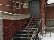 Квартиры,  Новосибирская область Новосибирск, цена 5 650 000 рублей, Фото
