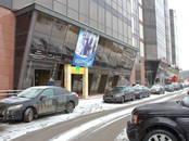 Офисы,  Москва Тропарево, цена 22 500 000 рублей, Фото