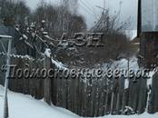 Дачи и огороды,  Московская область Ленинградское ш., цена 1 600 000 рублей, Фото
