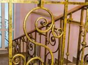 Дома, хозяйства,  Новосибирская область Новосибирск, цена 15 900 000 рублей, Фото