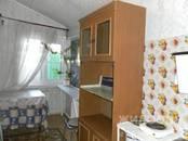 Дома, хозяйства,  Новосибирская область Новосибирск, цена 2 270 000 рублей, Фото