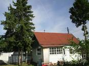 Дома, хозяйства,  Новосибирская область Новосибирск, цена 1 050 000 рублей, Фото