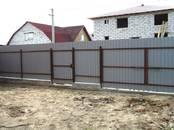 Дома, хозяйства,  Новосибирская область Новосибирск, цена 3 400 000 рублей, Фото