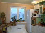 Квартиры,  Брянская область Брянск, цена 3 100 000 рублей, Фото