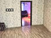 Квартиры,  Санкт-Петербург Парнас, цена 4 800 000 рублей, Фото