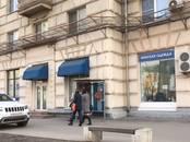 Офисы,  Москва Павелецкая, цена 485 000 рублей/мес., Фото