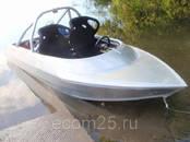 Другое...,  Водный транспорт Катера, цена 634 000 рублей, Фото