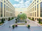 Квартиры,  Санкт-Петербург Чернышевская, цена 20 685 800 рублей, Фото