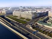 Квартиры,  Санкт-Петербург Чернышевская, цена 29 091 400 рублей, Фото