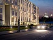 Квартиры,  Санкт-Петербург Новочеркасская, цена 13 730 876 рублей, Фото