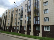 Квартиры,  Ленинградская область Кировский район, цена 2 400 000 рублей, Фото