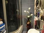 Квартиры,  Санкт-Петербург Ладожская, цена 4 650 000 рублей, Фото