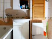 Квартиры,  Москва Текстильщики, цена 5 350 000 рублей, Фото