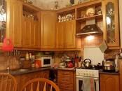 Квартиры,  Санкт-Петербург Другое, цена 13 200 000 рублей, Фото