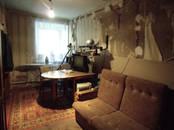 Квартиры,  Санкт-Петербург Балтийская, цена 3 750 000 рублей, Фото