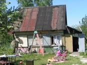 Дома, хозяйства,  Санкт-Петербург Старая деревня, цена 2 200 000 рублей, Фото