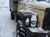 Фургоны, цена 110 000 рублей, Фото