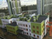 Квартиры,  Санкт-Петербург Комендантский проспект, цена 3 600 000 рублей, Фото