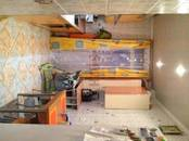 Квартиры,  Санкт-Петербург Комендантский проспект, цена 12 650 000 рублей, Фото