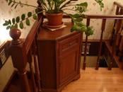 Квартиры,  Санкт-Петербург Озерки, цена 13 250 000 рублей, Фото