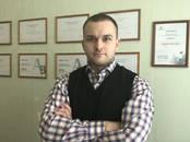 Интернет-услуги Разное, цена 10 000 рублей, Фото