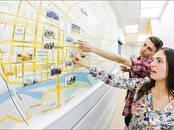 Квартиры,  Ростовскаяобласть Ростов-на-Дону, цена 450 рублей/день, Фото