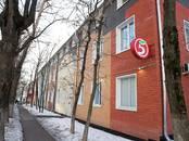 Офисы,  Москва Алтуфьево, цена 64 600 рублей/мес., Фото