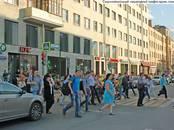 Другое,  Москва Белорусская, цена 2 000 000 рублей/мес., Фото
