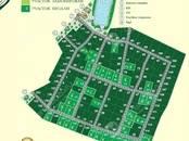 Земля и участки,  Московская область Пушкинский район, цена 3 300 000 рублей, Фото