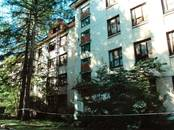Здания и комплексы,  Москва Тушинская, цена 226 901 000 рублей, Фото